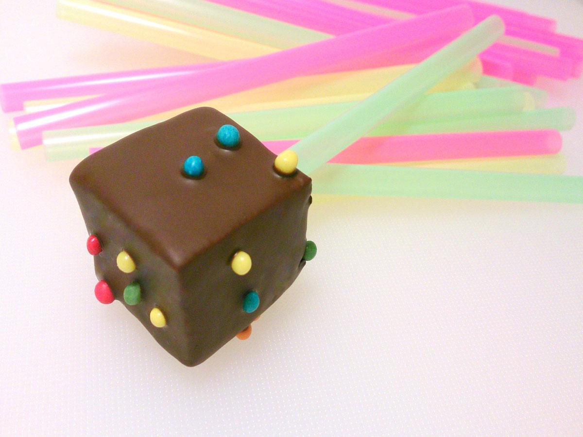 Chocolate-negro-1