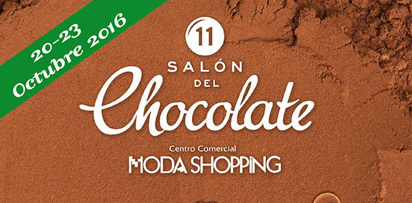 salondelchocolate_cartel