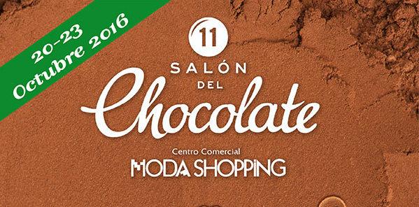 salondelchocolate_cartel