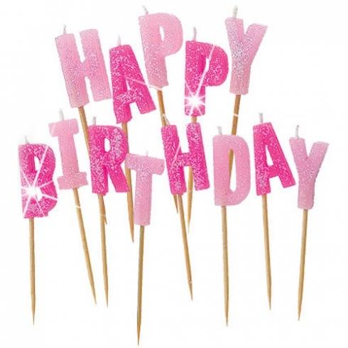 vela-happy-birthday-rosa-glitz_product-wide_6748_product-4ac2dcfb84174e1dda78268ce8e287f1250a2bf6