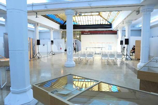 Fundación Diario Madrid - Foto de VenuesPlace