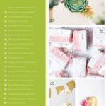 Indice entrevista Sweet Magazine Lemon Jelly