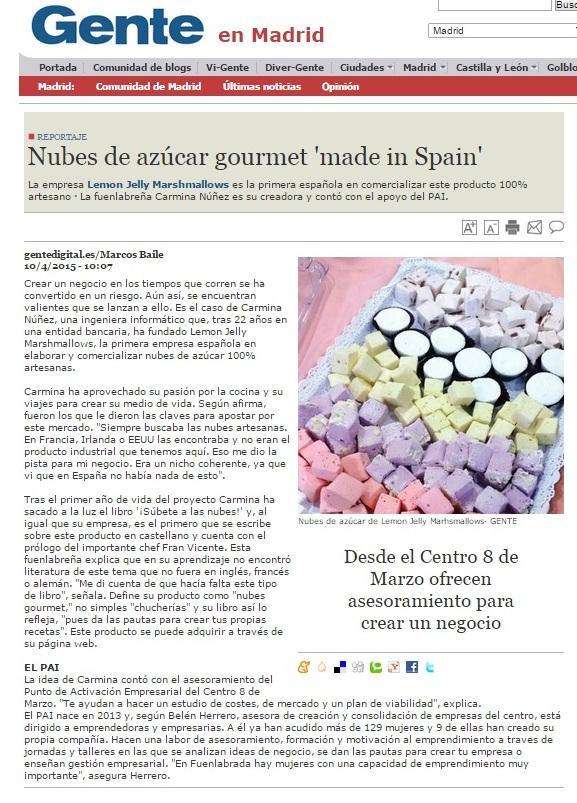 Noticia Gente Digital Internet Lemon Jelly 3