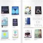 Libro '¡Súbete a las nubes! en Vida Vid VIno de González Byass