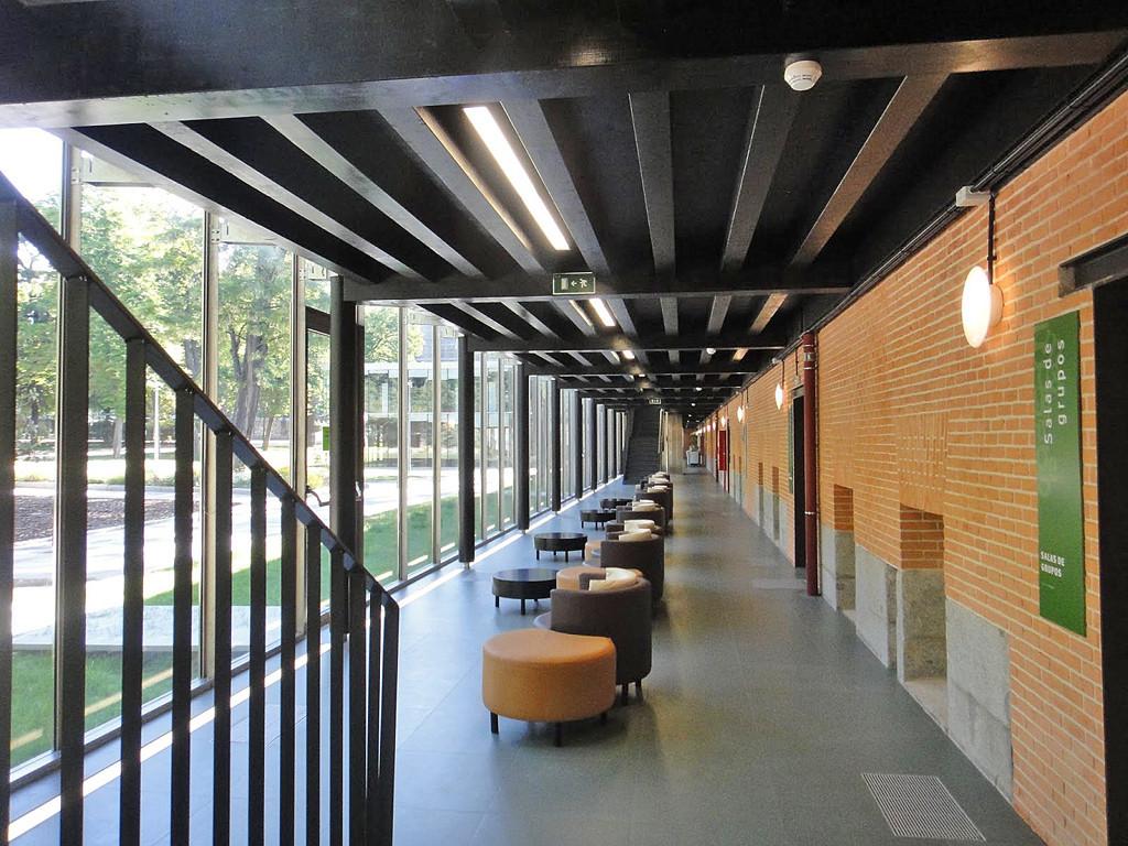 biblioteca-del-retiro-4